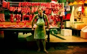 butchery (i)