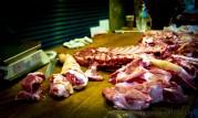 butchery (iv)
