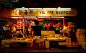 fishmongers (i)