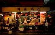 fishmongers (ii)