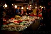 fishmongers (iv)