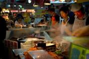 food stall (ii)