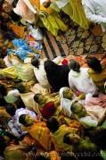 hindu kirtan festival